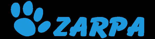 Clínica Veterinaria Zarpa