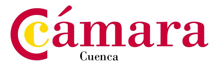 Clínica Veterinaria Zarpa se ha beneficiado del programa TICCámaras de la Cámara Oficial de Comercio e Industria de Cuenca