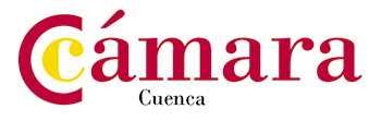 Logotipo Cámara de Comercio de Cuenca