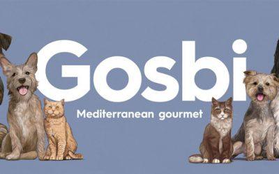 La mejor alimentación para mascotas Online y en Tienda